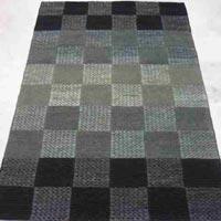 Jute Loop Carpets