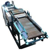 Yarn Spinning Machine