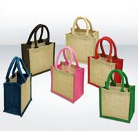 e232c18372d5 Mini Jute Bag - Manufacturers