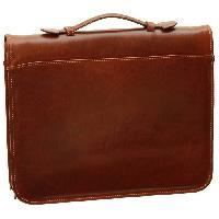 Leather Binders