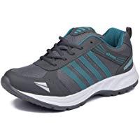 Footwear & Footwear Accessories