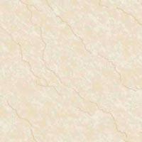 Soluble Salt Polished Tiles