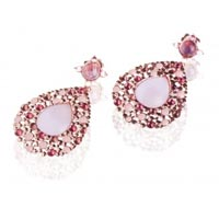 Fashion and Designer Earrings