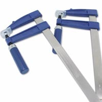 Shuttering Clamps