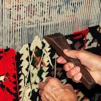 Loom Carpets