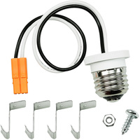 Led Adapters