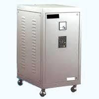 Lift Backup Inverters
