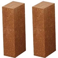 Bricks & Construction Materials