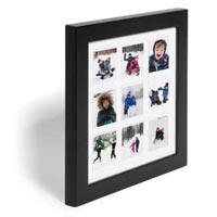 Magnetic Photo Frame