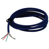 Load Cell Cables