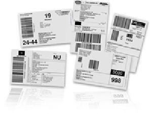 Logistic Labels