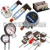 Temperature Measurement Equipment