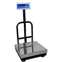 Milk Weighing Machine