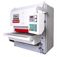 Particle Board Machine