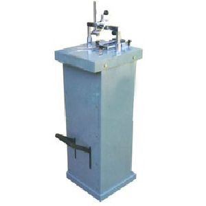 Peening Machine