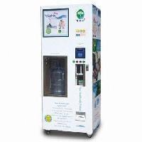 Pen Vending Machines