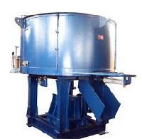 Pigment Muller Machine