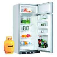 Lpg Appliances