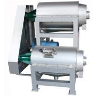 Pulping Machine