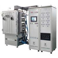 Pvd Coating Machine