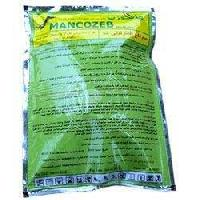 Mancozeb Fungicide