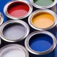 Marine Paints