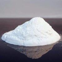 Metallic Salts