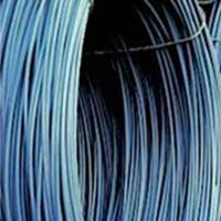 Mild Steel Wire Rod