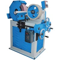 Rod Polishing Machines