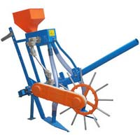 Seed Sowing Machines