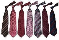 School Uniform Ties