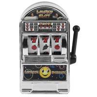 Slot Machine Companies