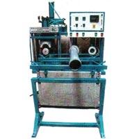 Socketing Machine