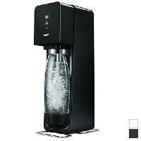 Soda Water Machine