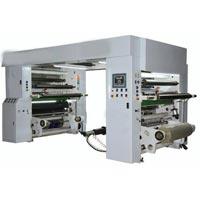 Solventless Lamination Machine
