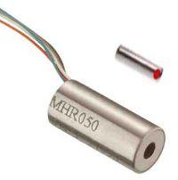 Miniature Sensor