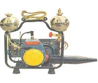 Thermal Fogging Machine