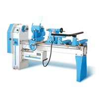 Cnc and Lathe Machinery