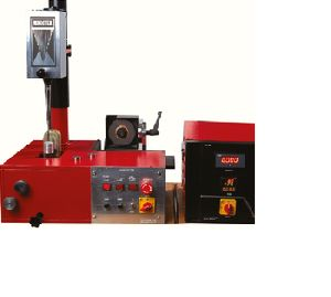 Ultrasonic Polishing Machine