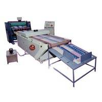 Varnish Coating Machine