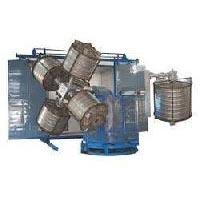 Water Tank Machine