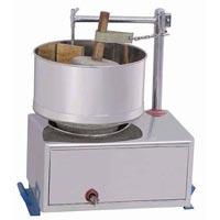 Wet Grinder Machine