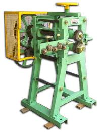 Wire Crimping Machine Manufacturers Suppliers