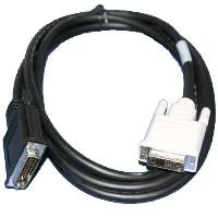 Projector Cables