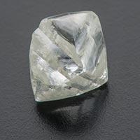 Natural Industrial Diamond