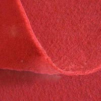 Needle Punch Carpet