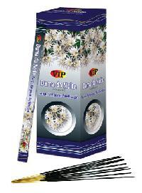 Night Queen Incense Stick