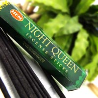 Night Queen Incense Stick