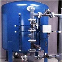 Filters & Filtration Systems