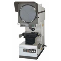 Optical Projector